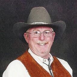 Robert Eastman