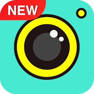 Photo Editor - Beauty Camera & Photo Filters