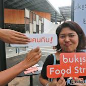 bukis-phuket 13.JPG