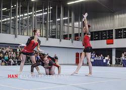Han Balk Fantastic Gymnastics 2015-5219.jpg