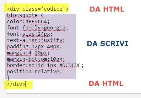 codice-test