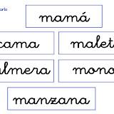 m_vocabulario.jpg