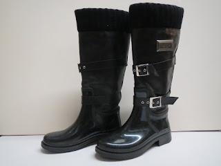 Philipp Plein Limited Edition Boots