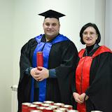 Svečana dodela diploma, 27.12.2016. - DSC_0131.jpg