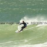 _DSC6287.thumb.jpg