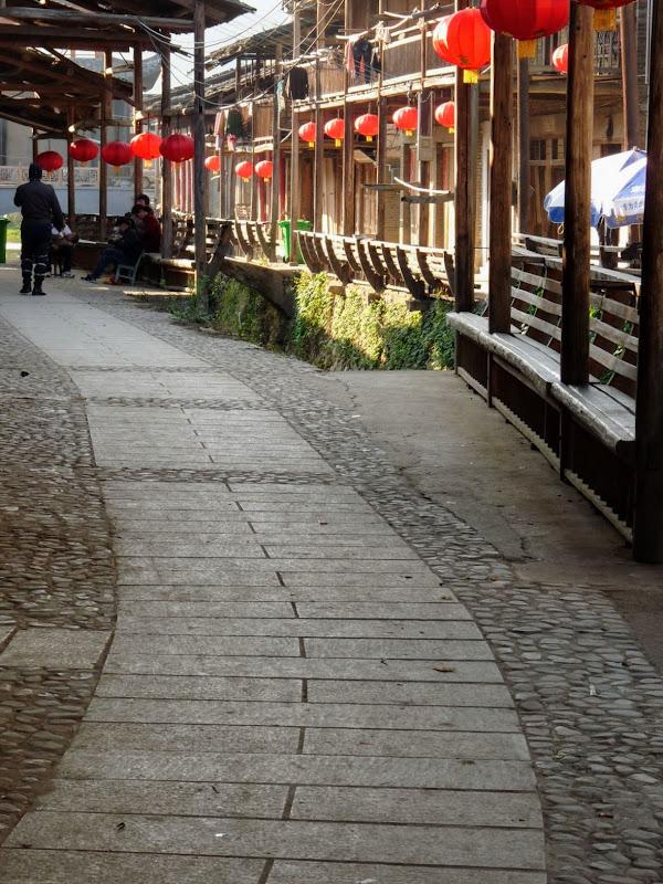 Chine .Fujian.Xiamen.Gulangyu island. Wuhi shan .A - P1030020.JPG
