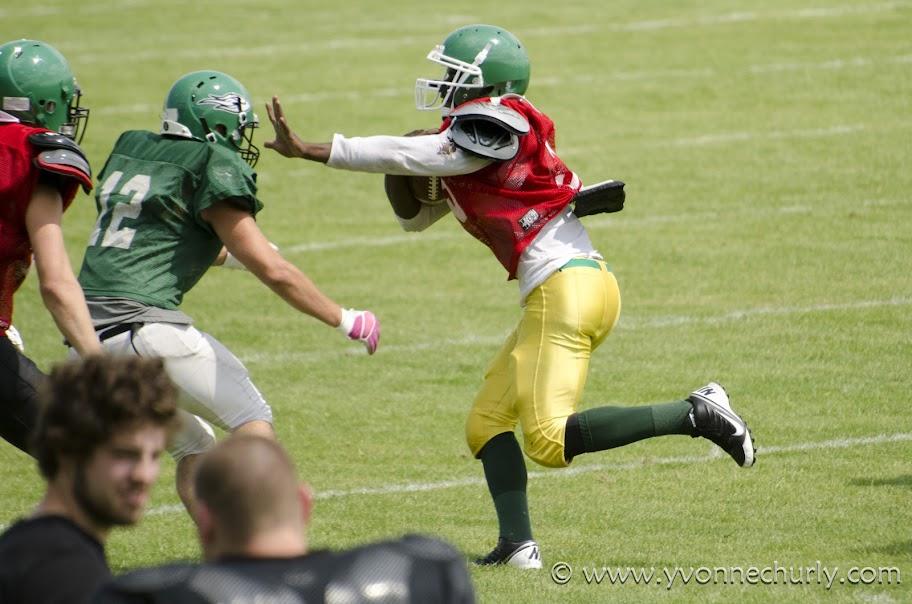2012 Huskers - Pre-season practice - _DSC5417-1.JPG