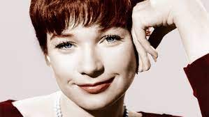 Shirley MacLaine Net Worth, Income, Salary, Earnings, Biography, How much money make?