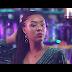 Download Video Mp4 | Meddy x Uncle Austin x Buravan – Closer