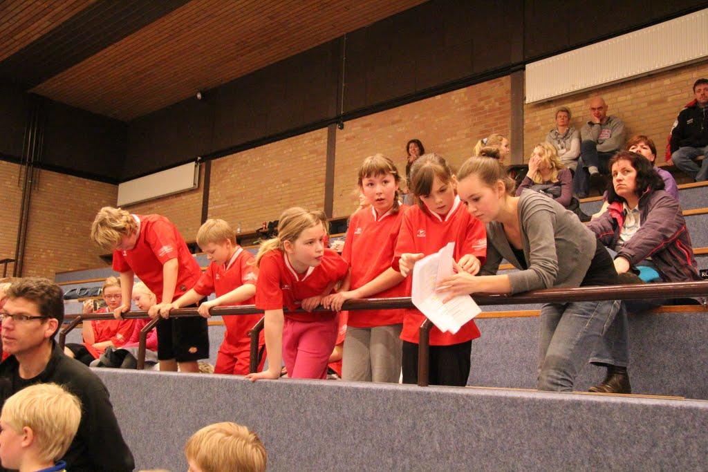 Basisscholen toernooi 2011 - IMG_2211.JPG
