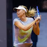 Maria Sharapova - Porsche Tennis Grand Prix -DSC_8115.jpg