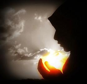 Menikah dengan Mahar Masuk Islam