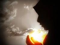 Rumaisha Ummu Sulaim binti Malhan, Menikah dengan Mahar Masuk Islam
