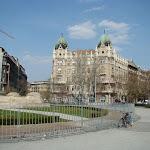 Maďarsko 200 (800x600).jpg