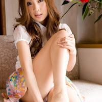 [BOMB.tv] 2009.06 Natsuko Tatsumi 辰巳奈都子 tn024.jpg