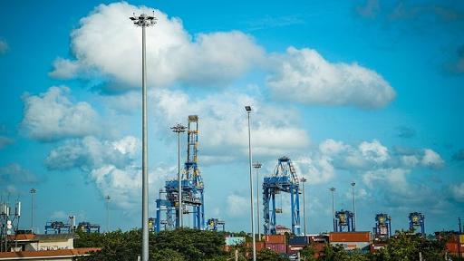 Pembangunan Kawasan Industri Cikembar III, Masyarakat Harus Terlibat dalam Proses Amdal Perusahaan
