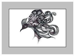 drawing43.jpg