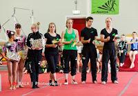 Han Balk  Clubkampioensch 2013-20130622-150.jpg