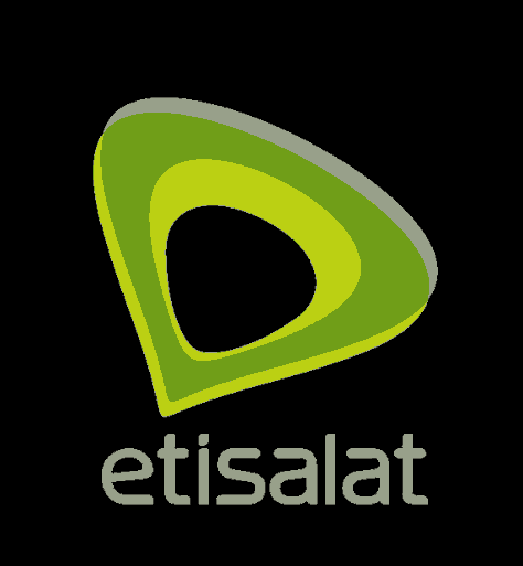 How To Get 250MB with N50 On Etisalat