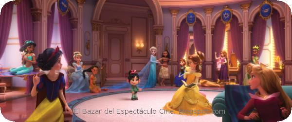 WIR2-RGB-princess_room.jpeg