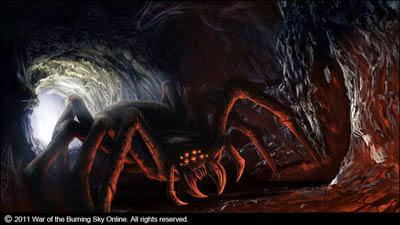 https://lh3.googleusercontent.com/-P_x8YFQLekg/U5NbjX9C85I/AAAAAAAABmY/vdY8a09MRnc/s400/spider.jpg