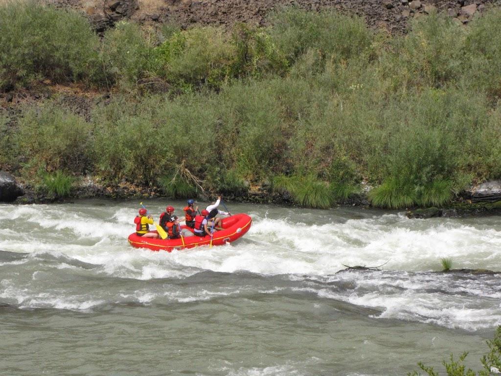 Deschutes River - IMG_2263.JPG