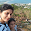 ankita yadav's profile photo