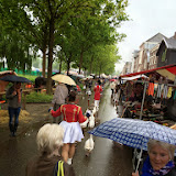 Jaarmarkt 2014 - IMG_4729.JPG