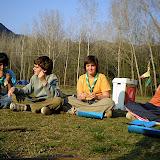 Campaments Amb Skues 2007 - ROSKU%2B080.jpg