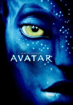 Avatar - Películas en Google Play