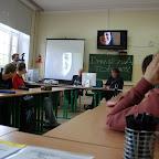 Warsztaty dla uczniów gimnazjum, blok 5 18-05-2012 - DSC_0274.JPG