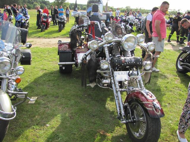 zlot-motocykolowy2015--50.jpg
