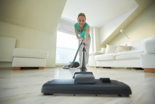 Everything About Reasons For Buying Vacuum Cleaner in Woodbridge