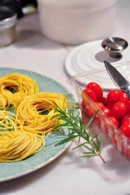 phillips_pasta-1-4