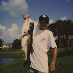 bass-fishing043.jpg