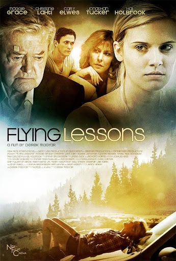 Flying Lessons - Chấp Cánh Tung Bay
