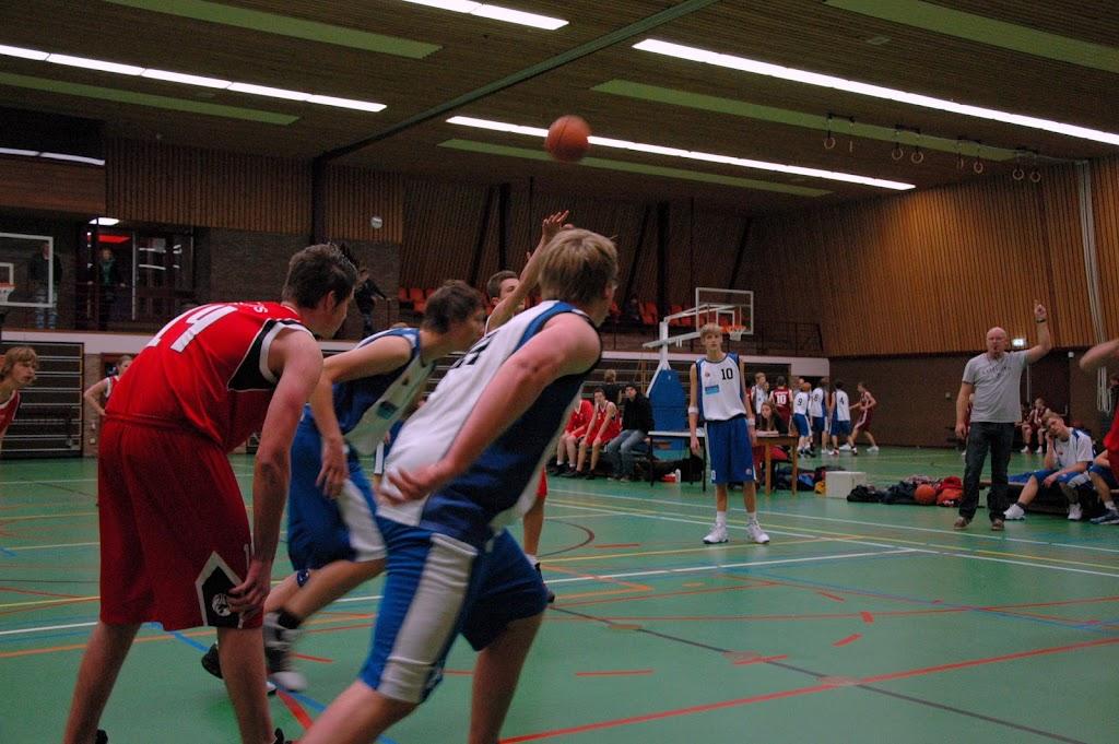 Weekend Boppeslach 24 november 2012 - DSC_1705.JPG