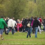 2013.05.11 SEB 31. Tartu Jooksumaraton - TILLUjooks, MINImaraton ja Heateo jooks - AS20130511KTM_054S.jpg