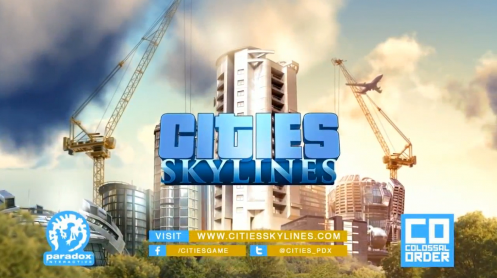 cities-skylines-free-codex-blackbox,Cities Skylines Free CODEX Blackbox,free download games for pc, Link direct, Repack, blackbox, reloaded, high speed, cracked, funny games, game hay, offline game, online game