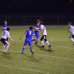 Boys Soccer Line Mountain vs. UDA (Rebecca Hoffman) - DSC_0480.JPG