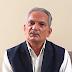 Oli must be removed: Baburam Bhattarai