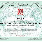 9a9j_cqww_2014_ssb_certificate.jpg