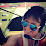 Marcia Harrison's profile photo
