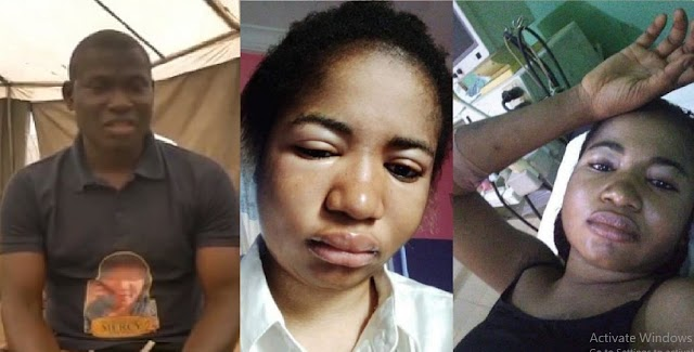 Ada Jesus Is Not Dead, She Will Return Alive After 3-Years – Husband Says [Video]