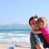 Mallorca 2012 - DSC_1203.JPG