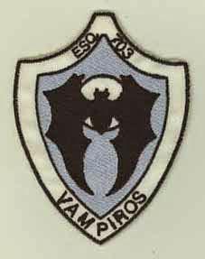 PoAf 703esq.JPG