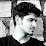 prateek prabhat's profile photo