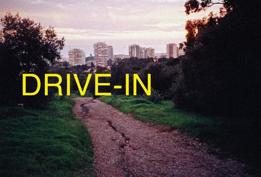 drive-in-casa-conveniente