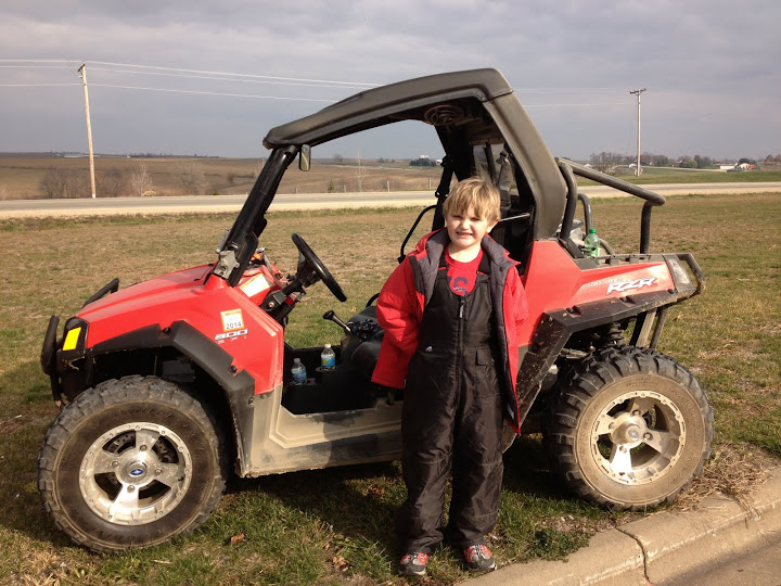 New Rzrs Wow What A Awesome Ride Polaris Rzr Forum