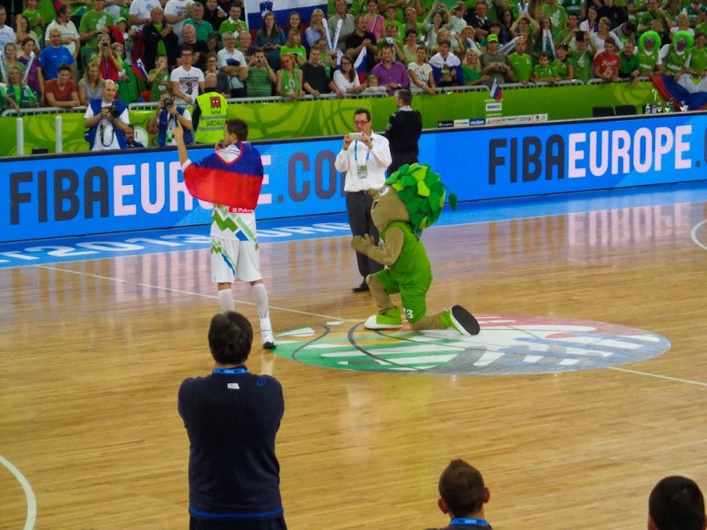 EuroBasket - Vika-03324.jpg